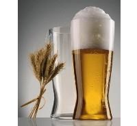 Домашнее пиво «Русское»